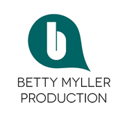 betty myller production